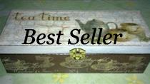 best_seller